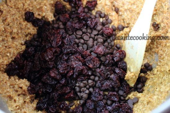 Вівсяне печиво, для блогів_2
