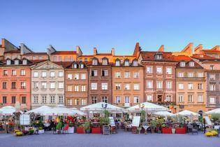 """Вигідна іпотека і дешеві квартири на """"вторинці"""". Чому українці скуповують квартири у Польщі"""