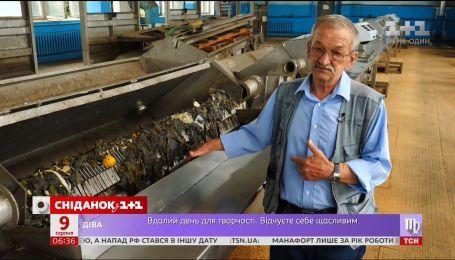 Что киевляне выбрасывают в унитазы и чем это грозит