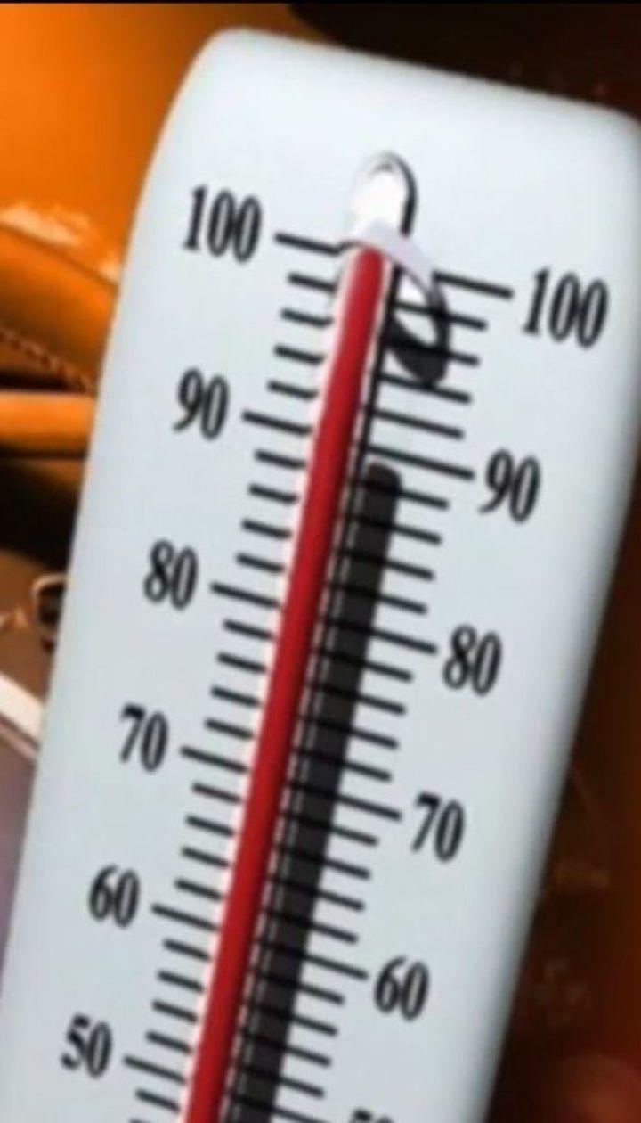 Як вберегти свій автомобіль від безжальної спеки