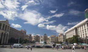 Де найкраще жити? Київ вирвався із десятки найгірших міст світу для життя