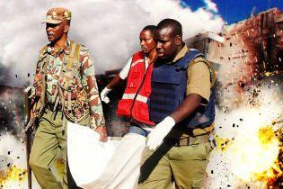 20 лет после взрыва посольств США: затяжная война в Африке