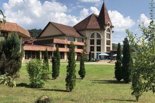 Отдых в Закарпатье – выбираем санаторий для оздоровления