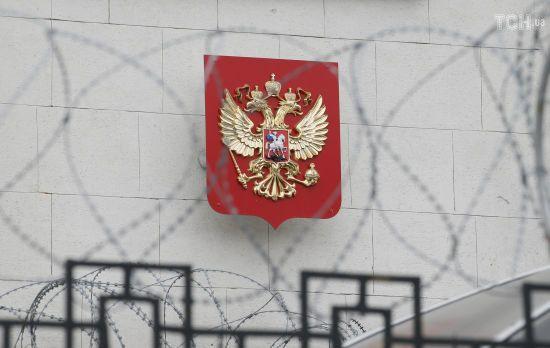 Розірвання договору про дружбу з Росією: чи вплине це на українців в РФ