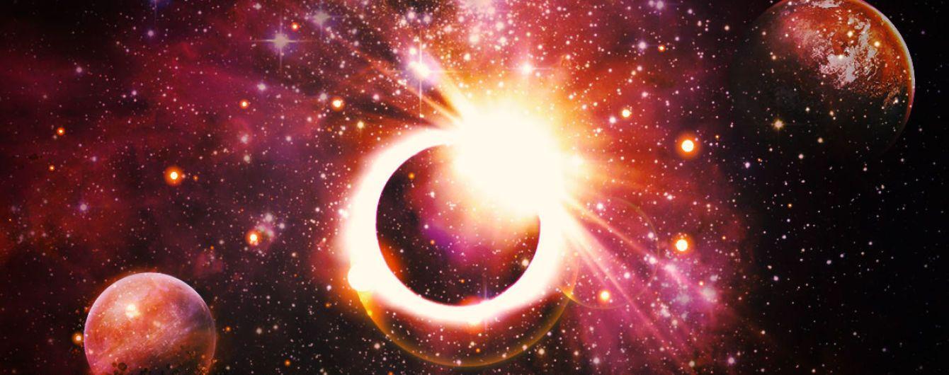 Сонячне затемнення 21 червня: що варто зробити та що категорично заборонено