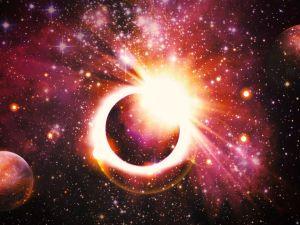 Як скористатися сонячним затемненням 11 серпня 2018 року