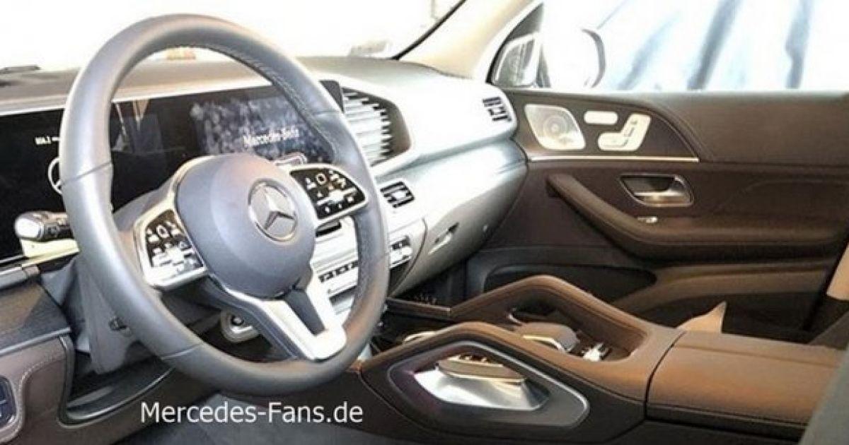 @ Mercedes-Fans