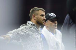 Ломаченко визнаний найкращим боксером світу незалежно від вагової категорії