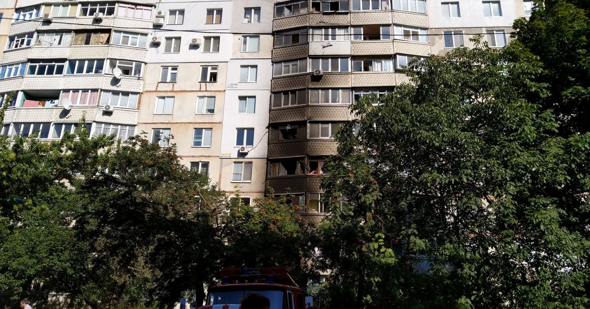 @ Управління ДСНС у Харківській області