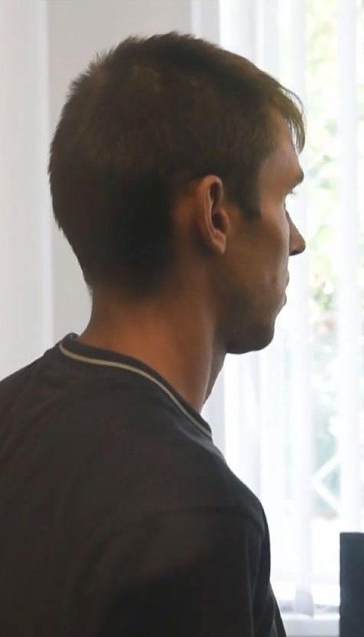 Смертельное ДТП на Запорожье: суд арестовал водителя грузовика