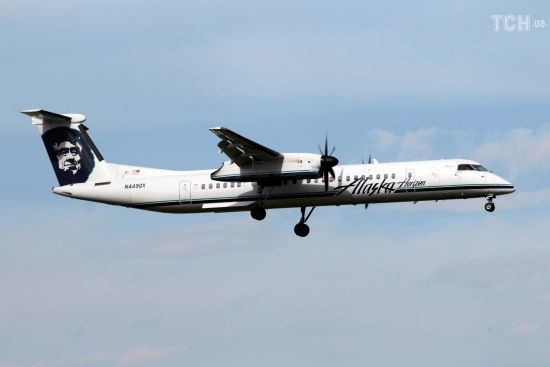 """""""Мені дадуть роботу пілота?"""": викрадач літака із Сіетла жартував із диспетчерами перед авіакатастрофою"""