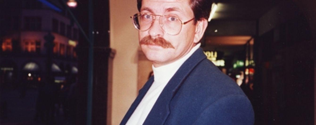 Коллега Листьева назвал заказчика убийства российского журналиста