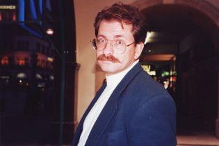 Колега Лістьєва назвав замовника вбивства російського журналіста