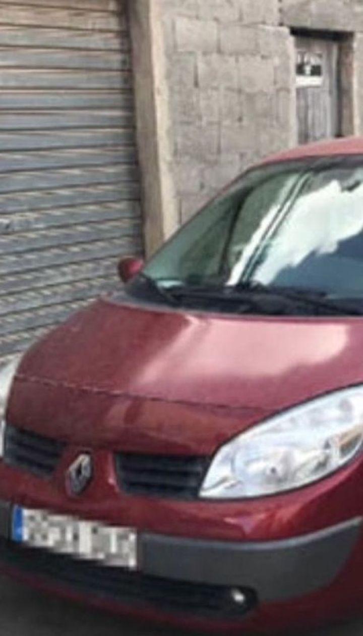 На Майорці дідусь залишив 10-місячне немовля на спеці у машині: дитина загинула