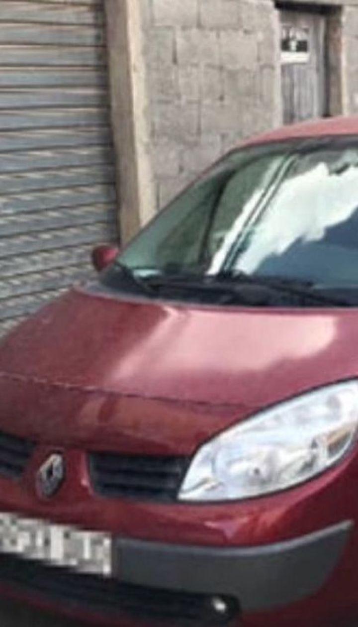 На Майорке дедушка оставил 10-месячного младенца на жаре в машине: ребенок погиб
