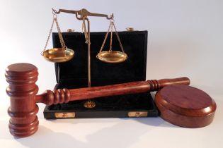 На створення Антикорупційного суду виділили майже 300 мільйонів гривень
