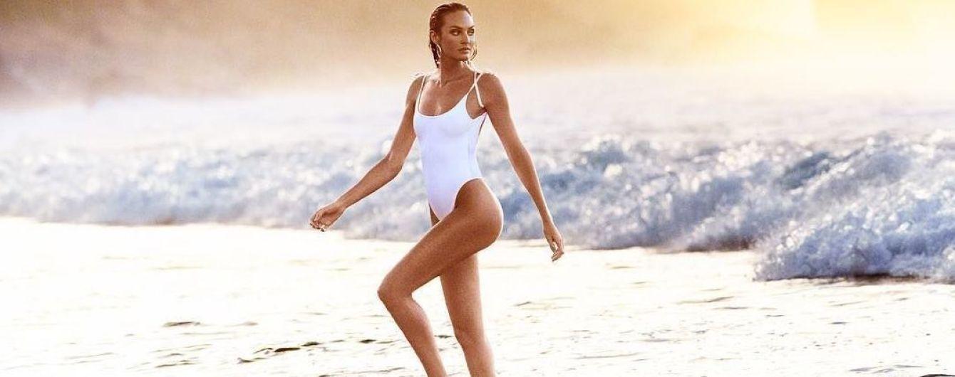 """Красиво жить не запретишь: на каких курортах отдыхают """"ангелы"""" Victoria's Secret"""