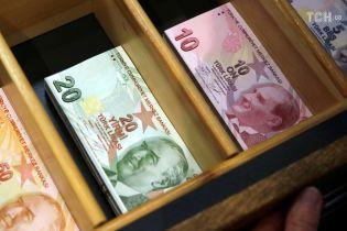 Туреччина стала доступнішою для українців унаслідок фінансової кризи останніх днів