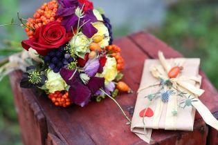Доставка цветов в Киеве: лучший подарок любимым