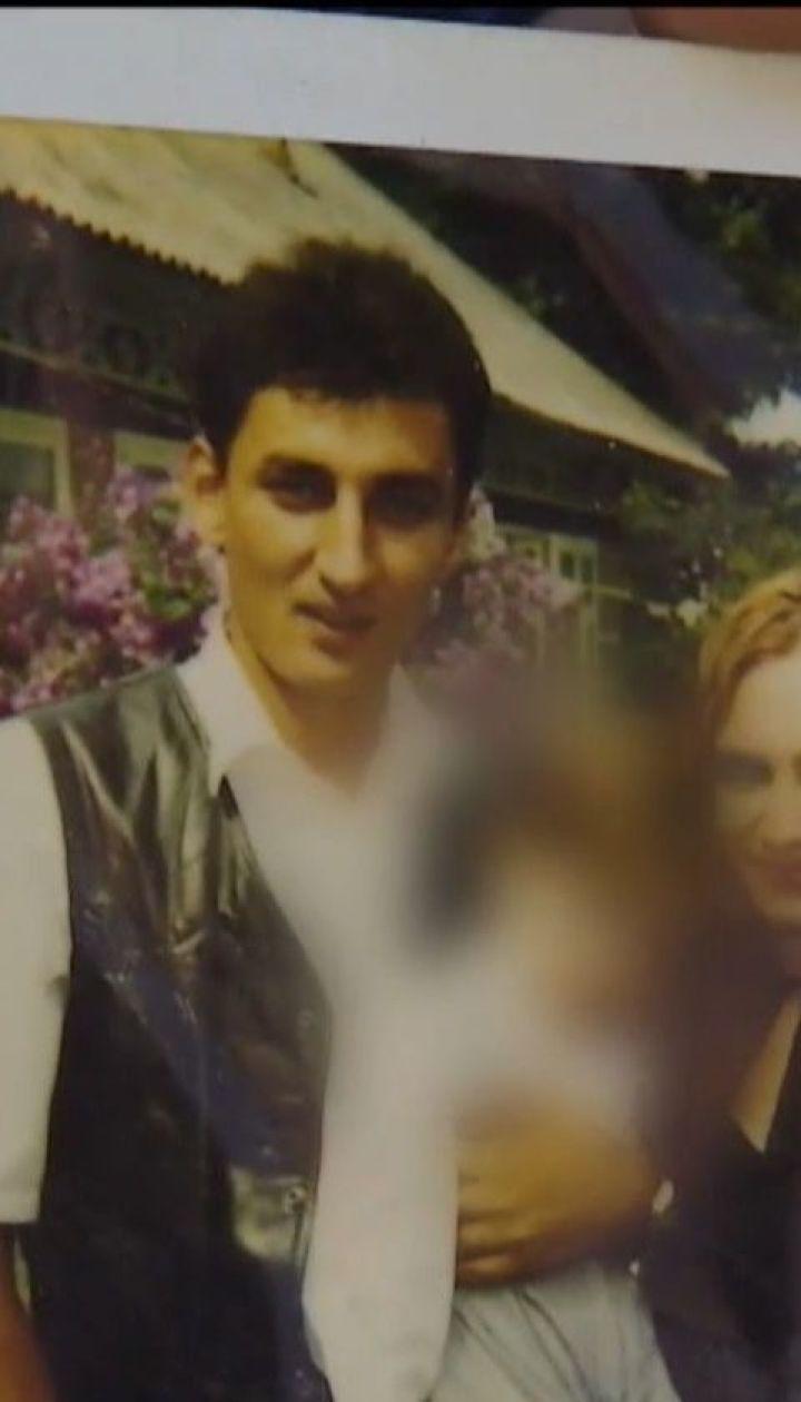 У клініці для алко- та наркозалежних знайшли мертвим 45-річного пацієнта