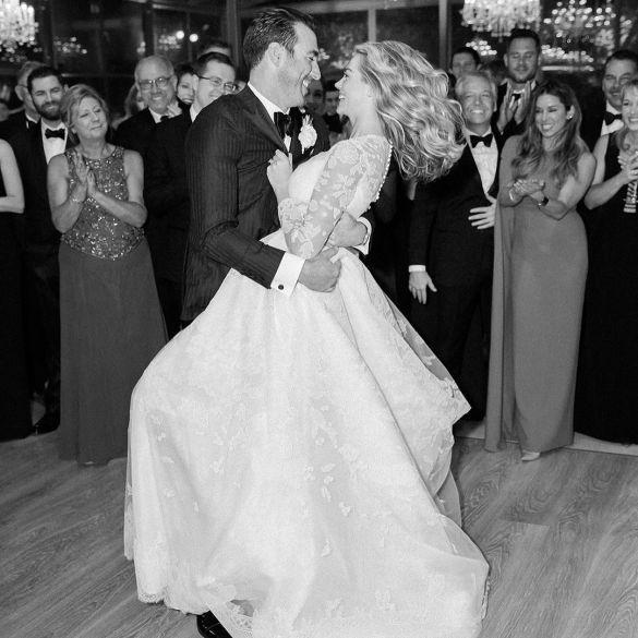 Свадьба Кейт Аптон_1