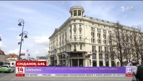 За рік заробітчани переказали в Україну більше мільярда доларів