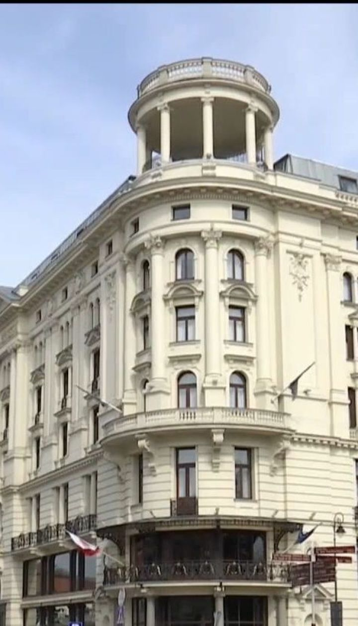 За год заробитчане перевели в Украину более миллиарда долларов