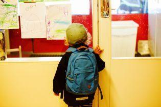 Цьогоріч в Україні відкриють більше восьми тисяч інклюзивних класів - Порошенко
