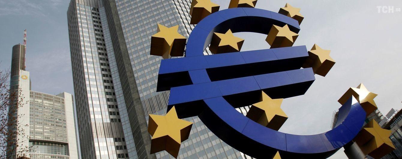 Еврокомиссия решила предоставить Украине 500 миллионов финпомощи