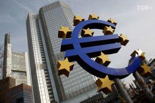 Україна отримала черговий грошовий транш від ЄС
