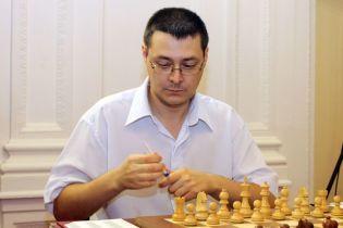 """""""Злочинно мовчати"""". Російський шахіст закликав звільнити Сенцова"""
