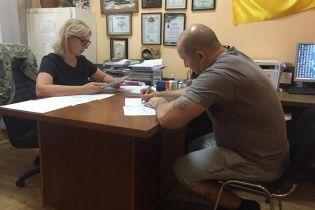 Двоє ув'язнених у Лук'янівському СІЗО росіян попросили Путіна обміняти їх на українського політв'язня