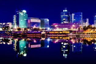 Відень визнано найкомфортнішим містом у світі, Київ значно поліпшив свої позиції