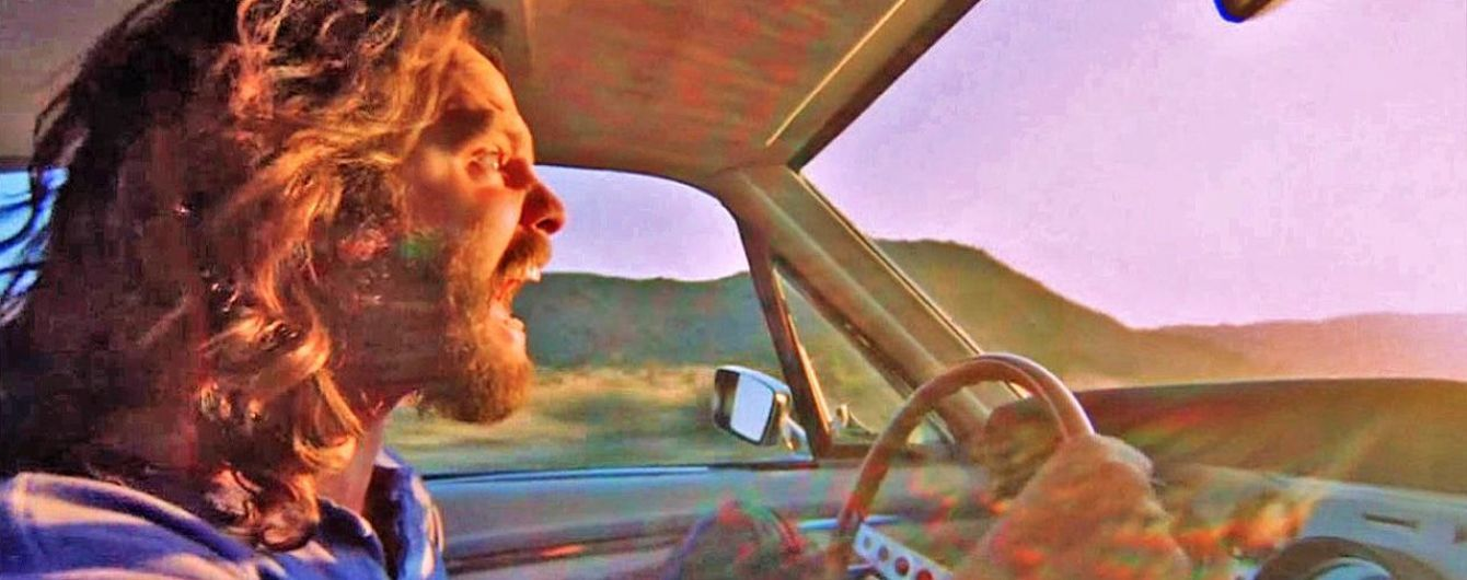 На Ибице водитель провалил тест на кокаин и еще ряд наркотиков сразу