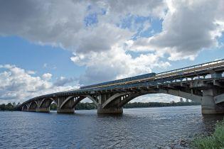 Омелян рассказал, сколько в Украине аварийных мостов