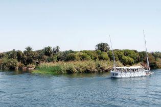 У водах Нілу затонув човен зі школярами — десятки дітей загинули