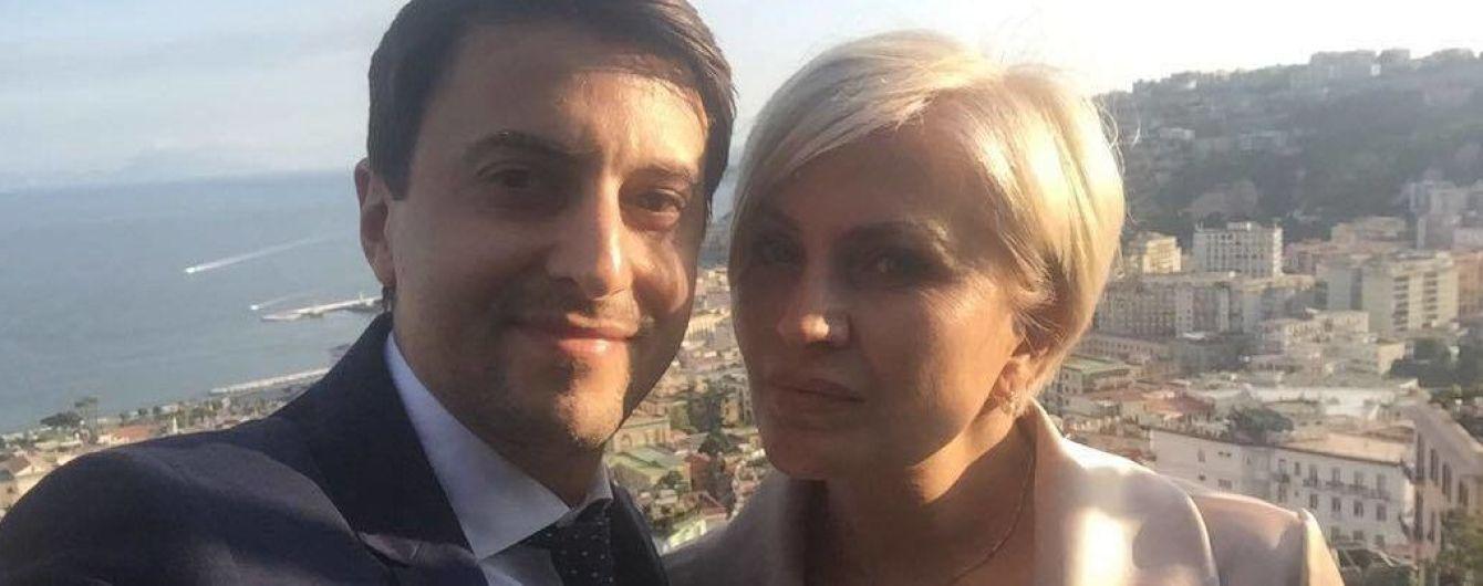 Обвал мосту в Італії. Двоє українців вижили після падіння з висоти 80 метрів