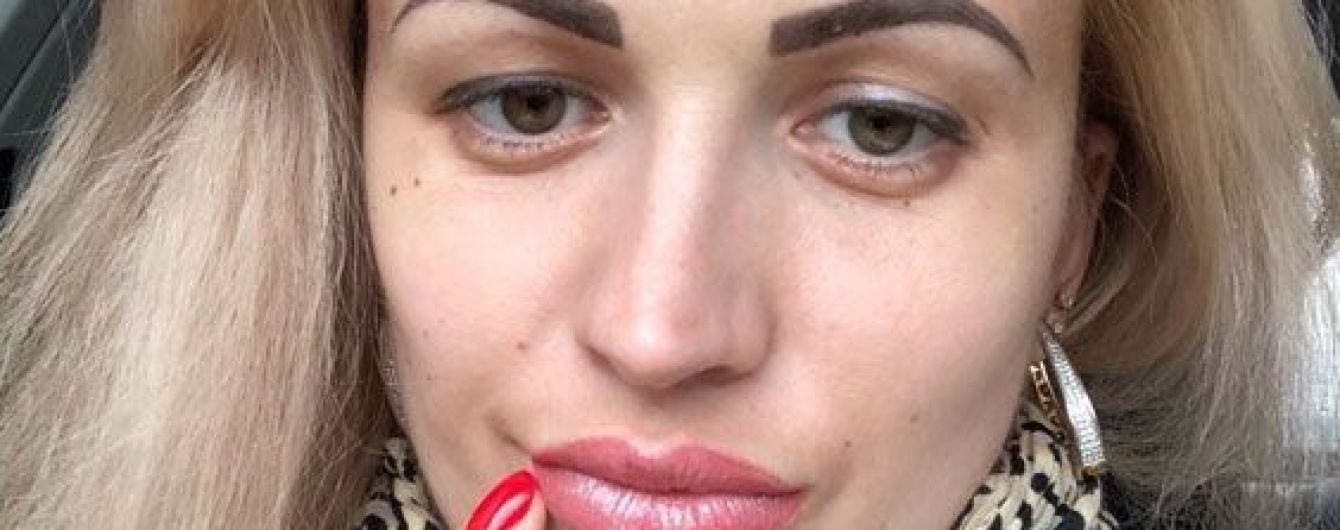 Вдове убитого Анатолия Жука объявили подозрение в совершении умышленного убийства