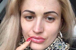 Вдові застреленого Анатолія Жука оголосили підозру у вчиненні умисного вбивства