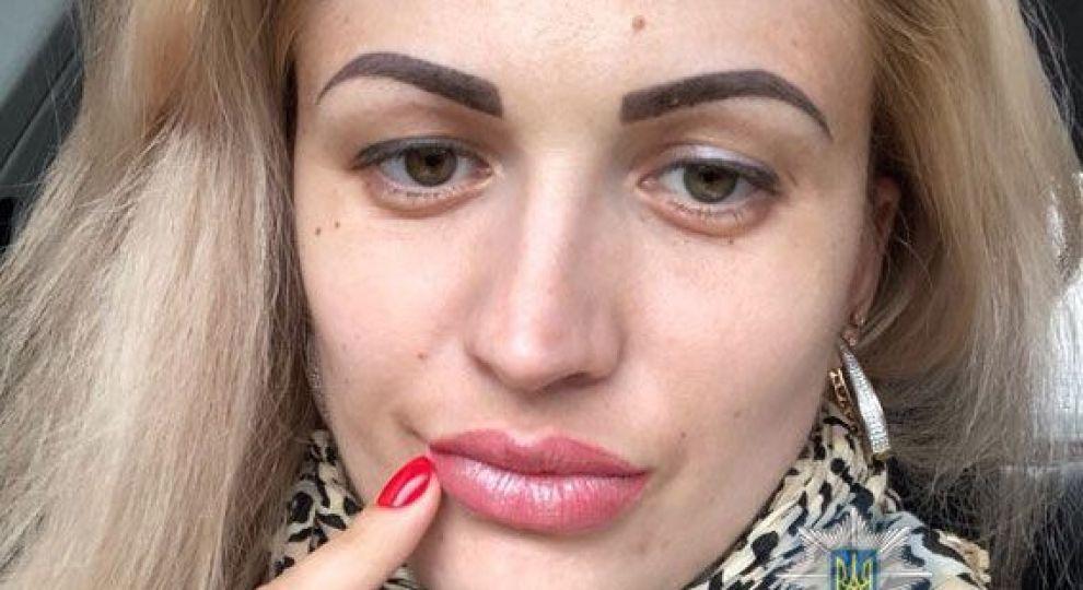 У вбивстві екс-депутата Сумської міськради підозрюють його зниклу дружину - Аброськін