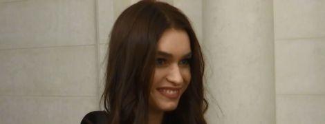 Екс-дівчина Нємцова пояснила швидку появу в неї п'яти квартир у Києві
