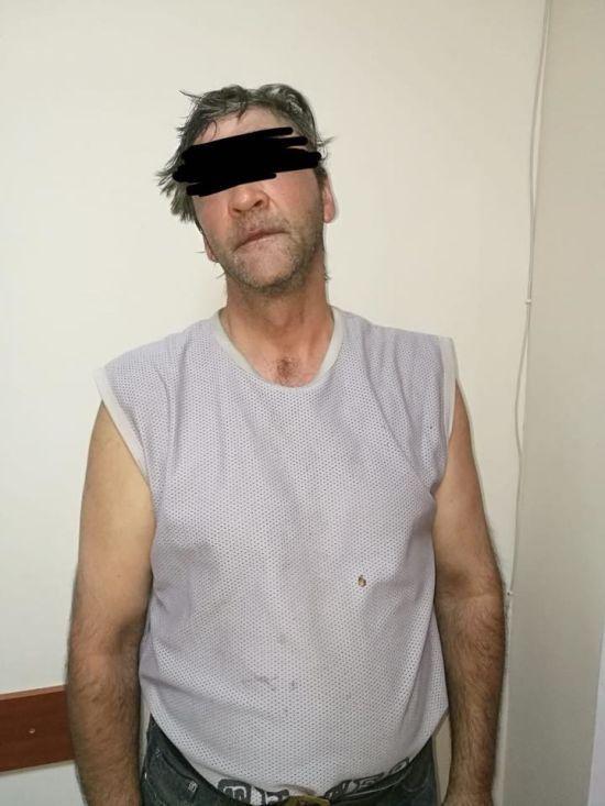 В Одесі чоловік облив кислотою 12-річного хлопчика