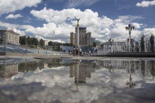 Через 200 лет все украинцы могут вымереть как нация. Первой может исчезнуть Черниговщина
