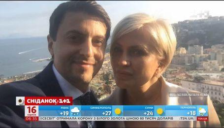 Обвал мосту у Генуї: потерпіла українка перебуває в реанімації