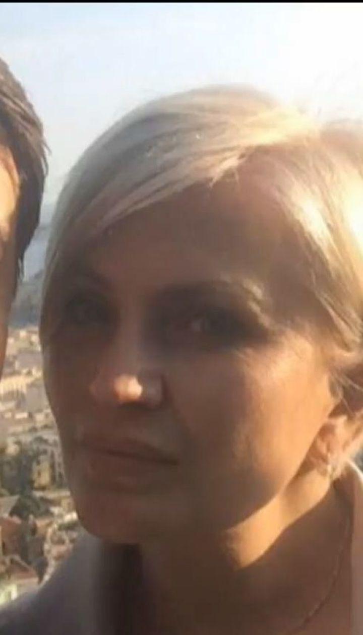 Двох громадян України шпиталізували після обвалу мосту в Італії
