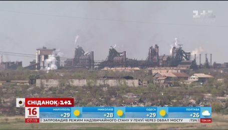 Украина - в пятерке стран мира по количеству смертей из-за загрязнения воздуха