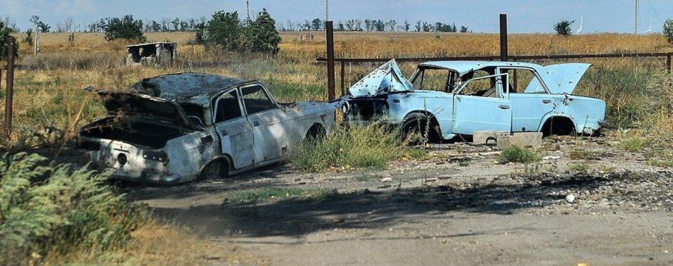 Міністр інфраструктури спрогнозував, скільки коштуватиме відновлення прифронтових районів Донбасу