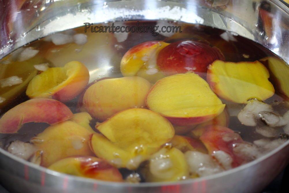 Консервовані персики з коньяком, для блогів_2