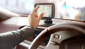 Исследования показали зависимость водителей от девайсов