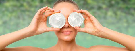 Як доглядати за чутливою шкірою обличчя